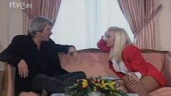 Hola Raffaella - 12/01/1994