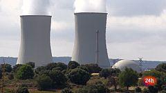 Repor - El 'Pongo' radiactivo - Avance