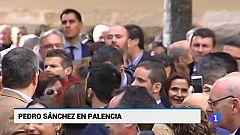 Castilla y León en 2' - 29/10/19