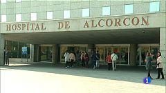 La Comunidad de Madrid en 4' - 29/10/19