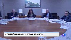 Castilla y León en 2' - 30/10/19