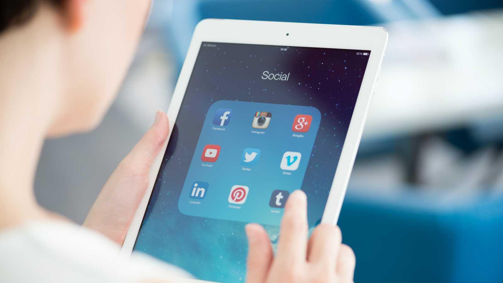 El peligro de la huella digital en la búsqueda de empleo