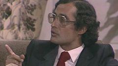 Tertulia con... - 30/8/1981