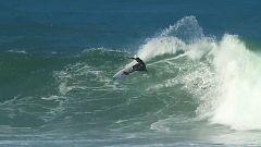 Surfing.es - T3 - Programa 8