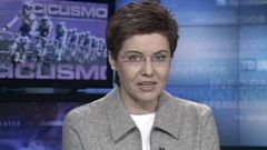 Telediario 2 - 9/2/2000