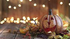La mañana - En busca de disfraces de Halloween prohibidos