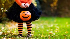 La mañana - FACUA denuncia irregularidades en 42 productos de Halloween