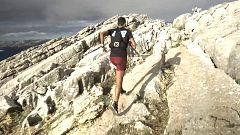 Trail - Gran vuelta Valle del Genal 2019