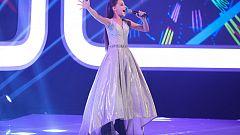"""Eurovisión Junior 2019 - Anna Kearney representa a Irlanda con """"Banshee"""""""