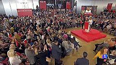 Noticias Aragón - 31/10/2019