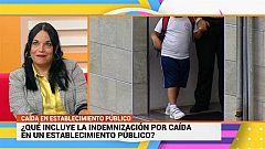 Cerca de ti - 31/10/2019