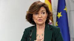 L'Informatiu - Comunitat Valenciana 2 - 31/10/19