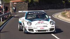 Racing for Spain - 2019 - Programa 31