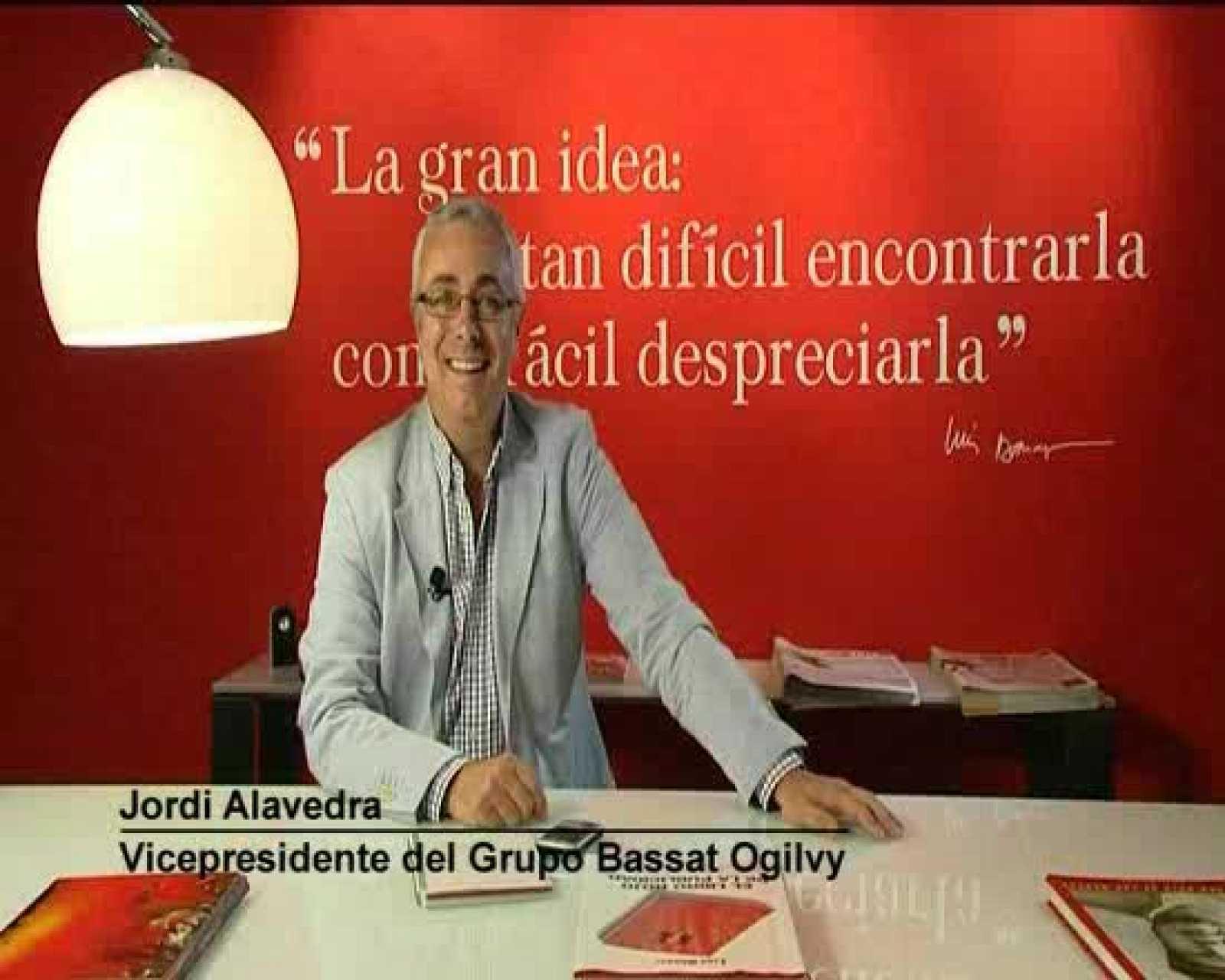 Quieres un stage en la agencia de publicidad Bassat Ogilvy