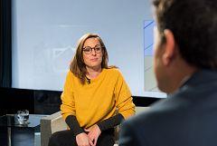 Entrevistes electoral - Mireia Vehí de la CUP