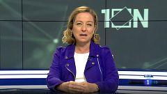 """Oramas (CC): """"No podemos ir a nuevas elecciones en enero, espero que haya altura de miras"""""""