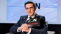 El Debat de La 1 - L'inici de la campanya electoral del 10-N