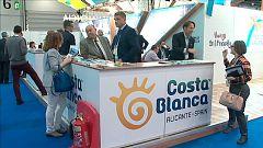 L'Informatiu - Comunitat Valenciana - 04/11/19