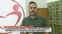 Cerca de ti - 04/11/2019