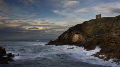 Precipitaciones fuertes y/o persistentes en Galicia, Cantábrico y Pirineos