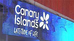 Canarias en 2' - 04/11/2019