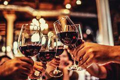 España Directo - Celebramos la fiesta mundial del Vino de Jerez