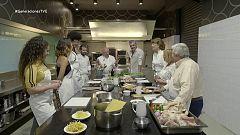 Generacion.es - Gastronomía