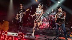 Los conciertos de Radio 3 - Jenny & The Mexicats