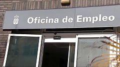 Diario 24 - 05/11/19 (1)