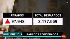 Diario 24 - 05/11/19 (2)