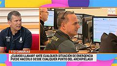 Cerca de ti - 05/11/2019