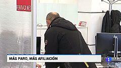 Castilla y León en 1' - 05/11/19