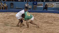 Deportes Canarias - 05/11/2019