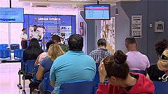 Telecanarias - 05/11/2019