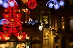 España Directo - Vigo se prepara para la Navidad