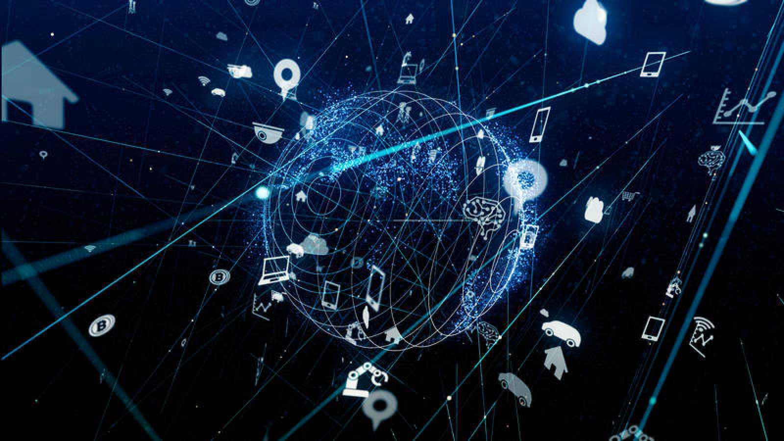 El Gobierno podrá intervenir redes y servicios digitales si amenazan el orden público o la seguridad