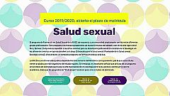 UNED - Psicología y Sexualidad - 08/11/19