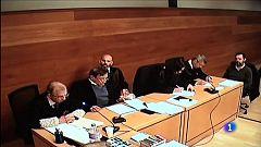 La Comunidad Valenciana en 2' - 06/11/19