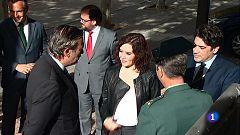 La Comunidad de Madrid en 4' - 06/11/19