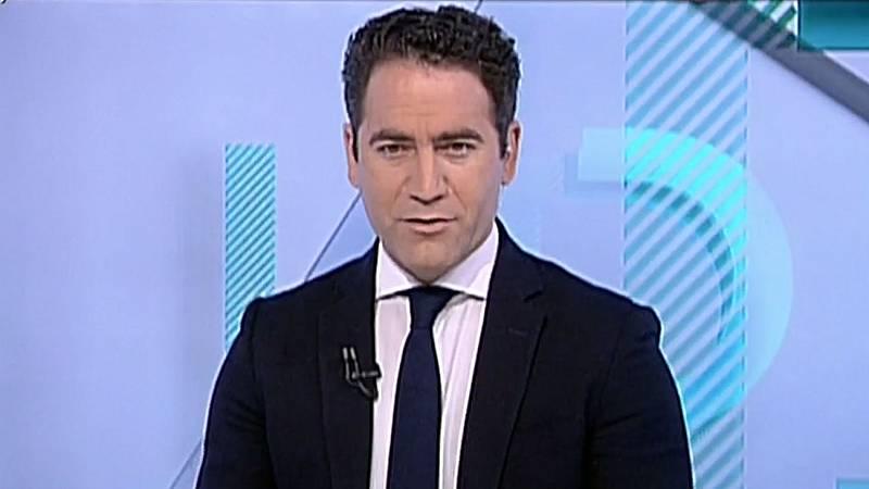 """El secretario general del PP, García Egea, cree que Sánchez se ha convertido en """"el mejor abogado de Puigdemont"""""""
