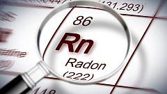 La Mañana - Día Europeo del Gas Radón: segunda causa de Cáncer de Pulmón tras el tabaco