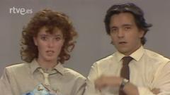 El kiosco - 01/11/1984