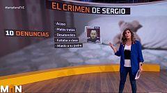 La Mañana - 07/11/19