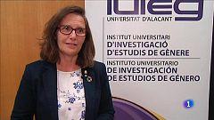 La Comunidad Valenciana en 2' - 07/11/19