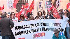 L'Informatiu - Comunitat Valenciana - 07/11/19