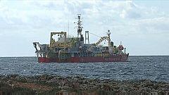 Informatiu Balear en 2' - 07/11/19