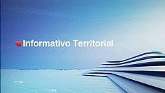 Noticias de Castilla-La Mancha 2 - 07/11/19