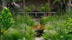 Otros documentales - Los jardines paraíso de Monty Don: Episodio 2