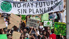 Para Todos La 2-Autoconstrucción para combatir la crisis climática