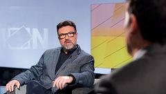 Entrevistes electorals - Joan Josep Nuet d'ERC